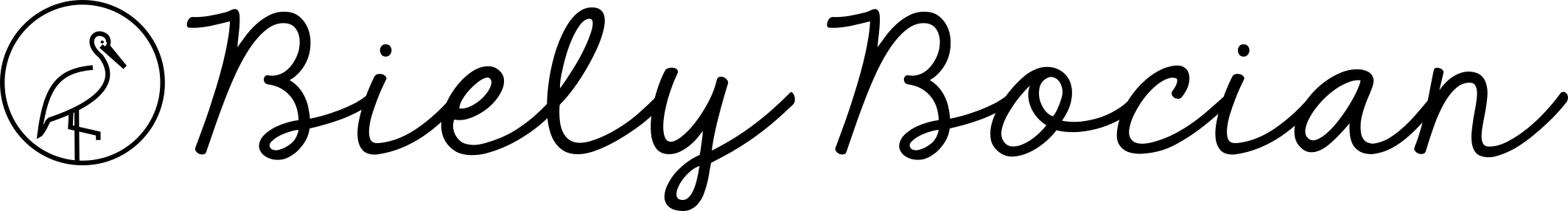 BIELYBOCIAN